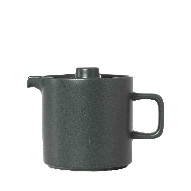 Konvice na čaj PILAR 1 l, khaki - Blomus
