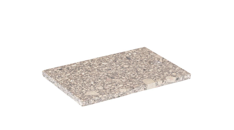 Servírovací kamenné prkénko ROCA - Blomus