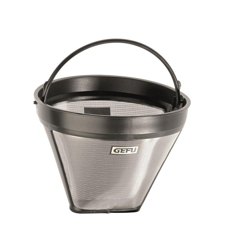 Permanentní filtr na kávu velikost 4 ARABICA - GEFU