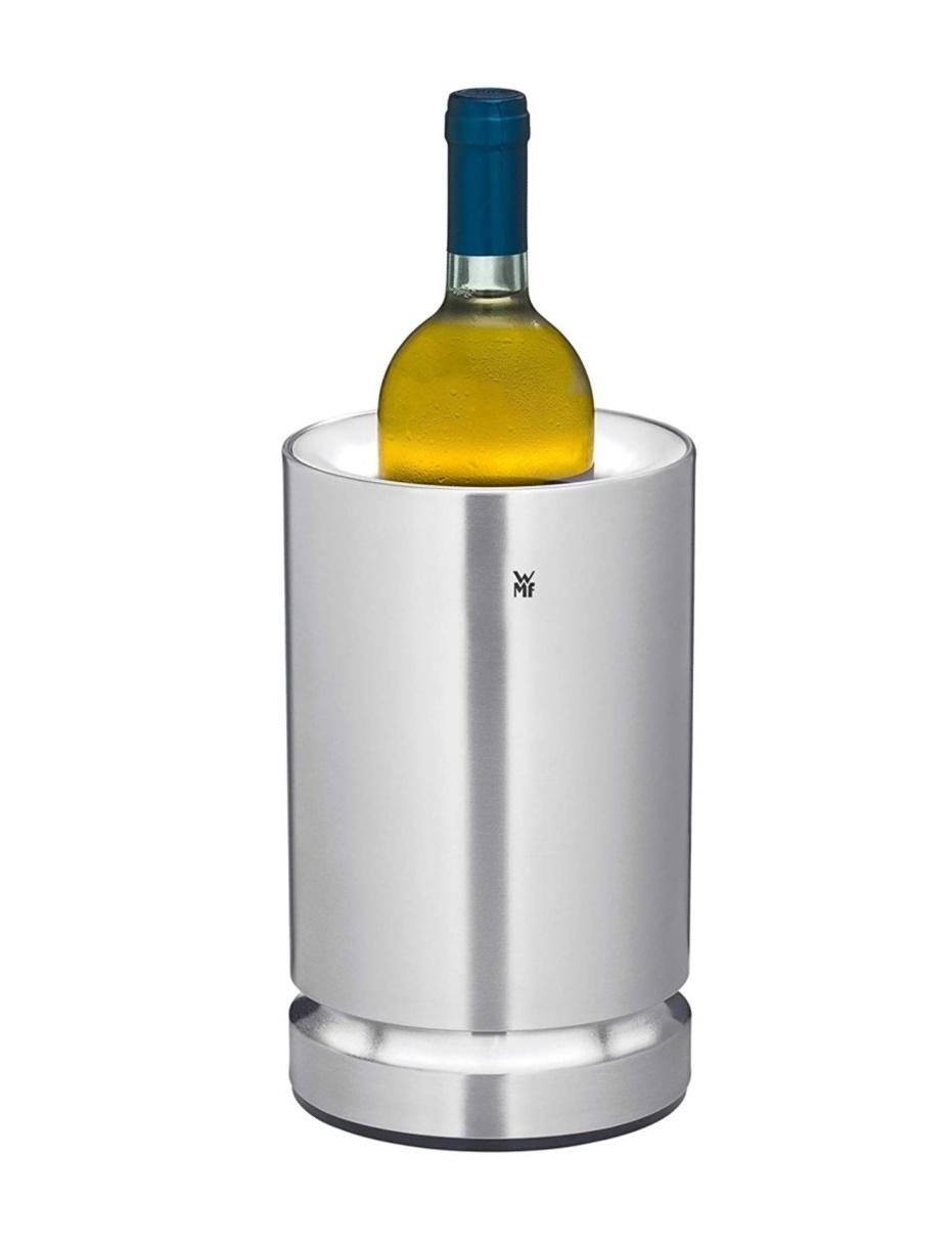 Chladič na víno Ambient - WMF