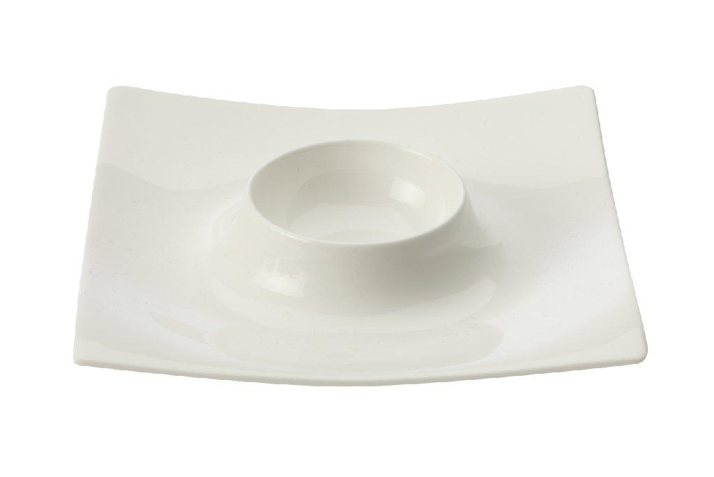 Kalíšek na vajíčko Motion 11,5 cm - Maxwell&Williams
