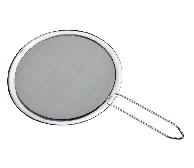 Ochranné síto deluxe 33 cm - Küchenprofi