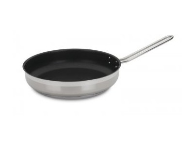 Pánev Nonstick Professional Tejo 26 cm - Silampos